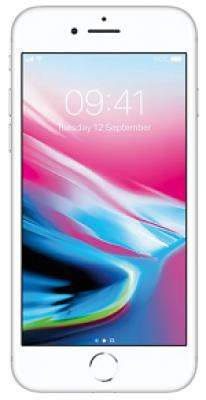 Замена сенсора, стекла, тачскрина iPhone 8