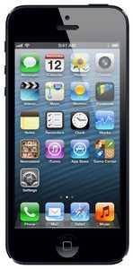 Ремонт IPhone 5