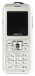 Ремонт Joa Telecom L 100
