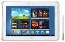 Ремонт Samsung Galaxy Note 10.1 N8000